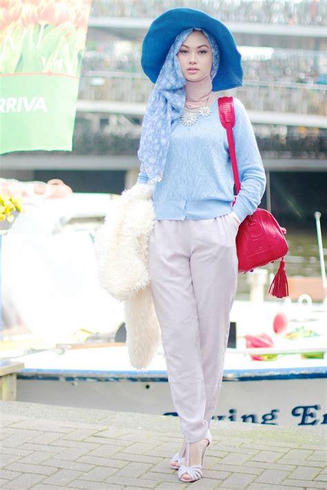 Dress Pakaian Atasan Fashion Wanita Gaya Model Style Korea Cantik Manis Laris Elegan Murah 14606 Yellow contoh model baju batik untuk pesta welcome to auto design tech