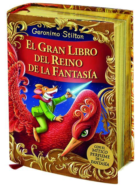 libro reconquista del reino de reino de la fantas 237 a 171 ratoblog