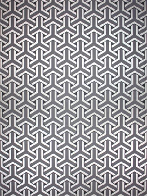 goyard pattern name trifid w5556 03 elements of style blog