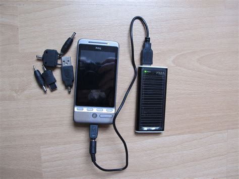 top 10 power bank for smartphones the 10 best solar power bank for cell phones and more sre