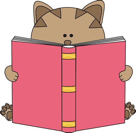 clipart picture of a book clip reading books cliparts co