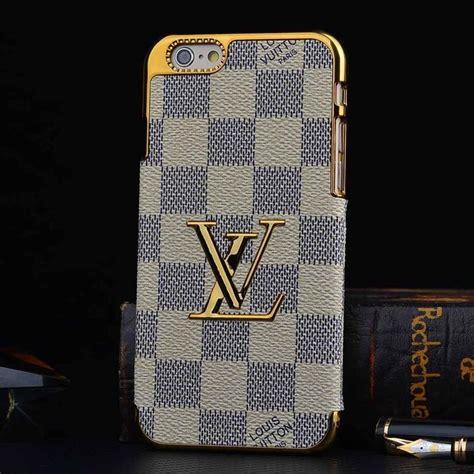 louis vuitton iphone   iphone   damier azur case lv designer cover   friends