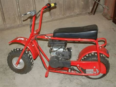 kmart doodlebug mini bike doodle bug side pictures inspirational pictures