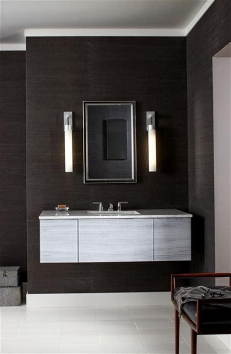 Bryn Mawr Plumbing by Robern Dc2440d6bmg Bryn Mawr 23 1 4 Inch Framed Cabinet
