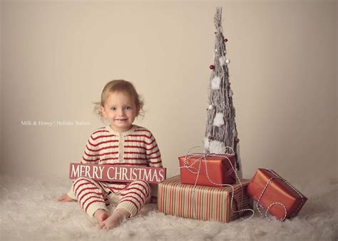 Weihnachtskarten Selber Basteln Mit Kindern 3292 by 25 Einzigartige Weihnachtskarten Kinder Foto Ideen Auf