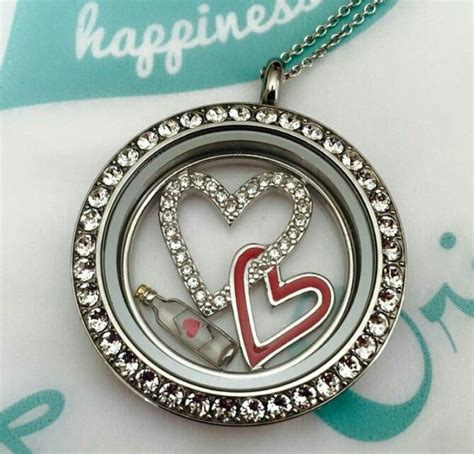 Origami Owl Plate - top 20 ideas about origami owl on epilepsy