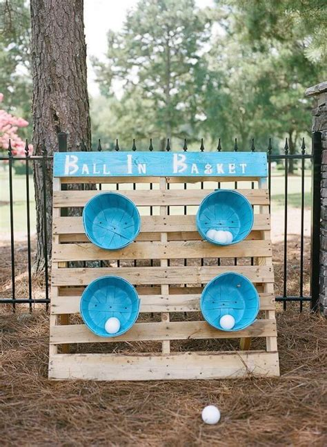 homemade backyard games 27 best diy backyard games ideas and designs for 2017