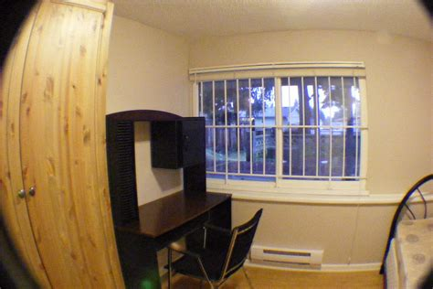 basement on rent in surrey bc 400 and up c102 room for rent in surrey bc utilities