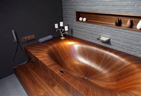 modern bathroom tub modern bathtub covering ideas to brighten up your bathroom