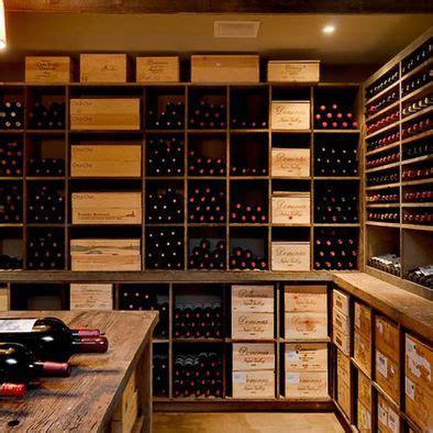world rustic wine cellars wine cellar modern