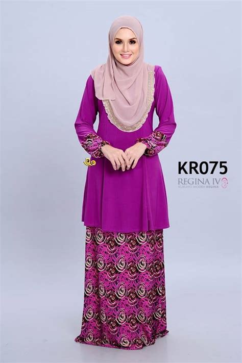 Baju Gamis Baju Muslim Wanita 076 cara baju kurung malaysia kanak kanak hairstylegalleries