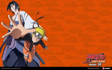 naruto shippuden hd wallpaper pack manga council