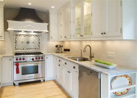 Small Kitchen White Cabinets White Kitchen Ideas For Small Kitchens Kitchen Shoping