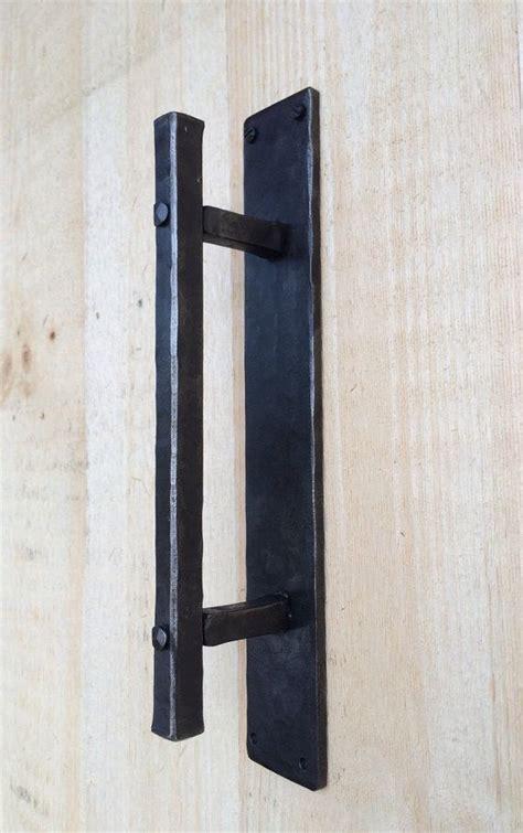 Barn Door Pull 1000 Ideas About Barn Door Handles On Barn Doors Door Handles And Door Pulls