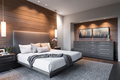 design a bedroom ks1 the cliffs at walnut cove modern bedroom other by