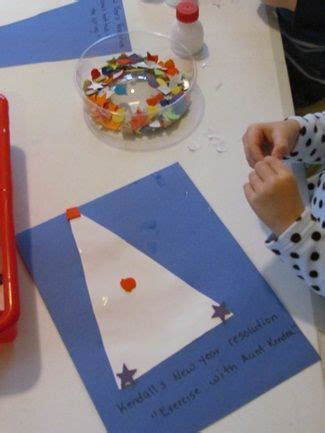 new year activities for preschool pin by boehm on classroo