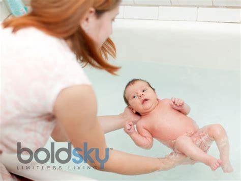 how often should i wash my new tattoo how often should i bathe my newborn baby boldsky