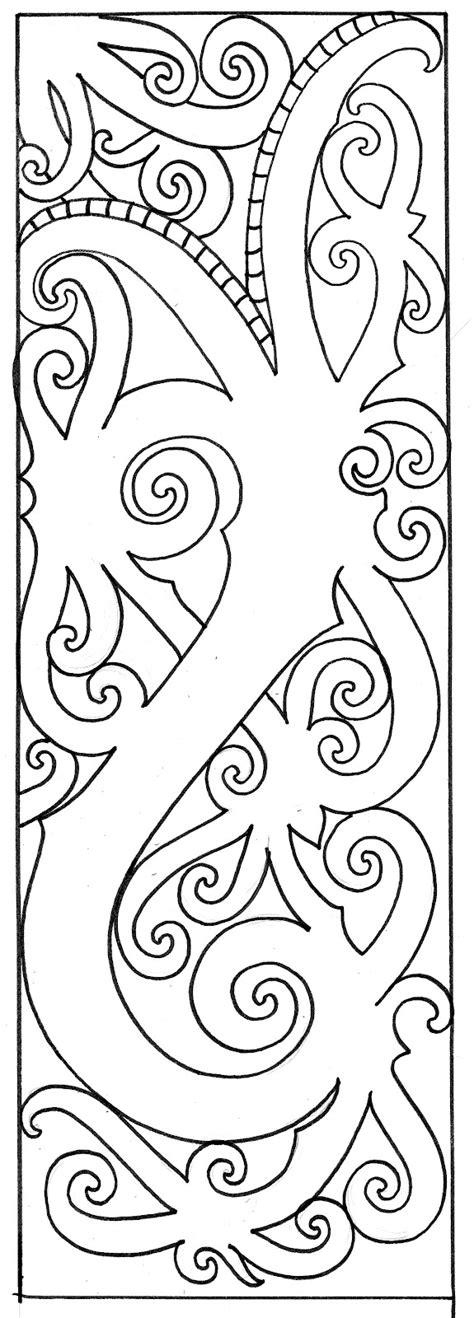 motif tato dayak kalimantan motif dayak kalimantan related keywords motif dayak