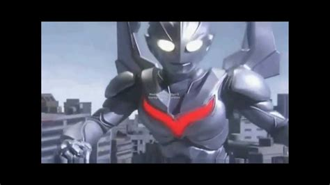 film ultraman nexus episode 24 ultraman nexus final episode youtube