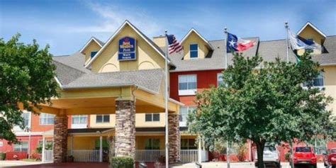 comfort suites bellmead tx best western plus waco north updated 2017 prices hotel