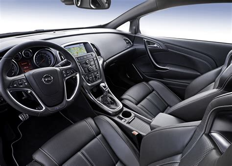 Opel Onstar After 2020 by 2020 Opel Insignia Specs And News Update 2019 2020