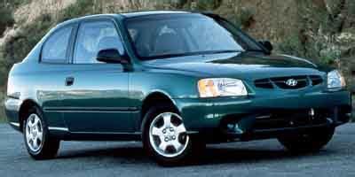 online auto repair manual 1999 hyundai accent seat position control 2001 hyundai accent price 2001 hyundai accent invoice 2001 hyundai accent msrp iseecars com