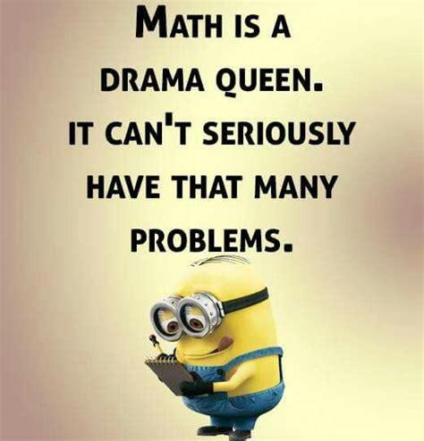 Math Meme Jokes - 120 best images about math on pinterest math notebooks