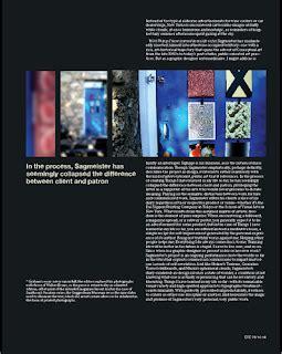 bad layout exles webdev il exles of bad magazine layout