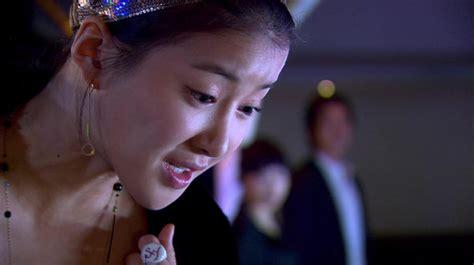 nonton film adipati dolken crazy love full movie watch online free flower i am korea movie