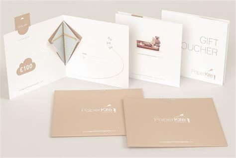 design lab gift card 39 best gift vouchers images on pinterest gift cards
