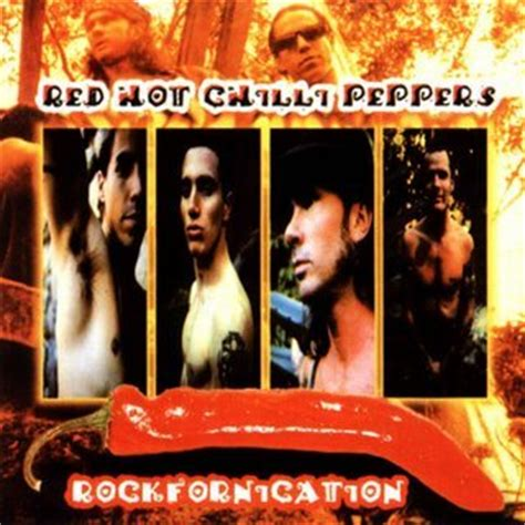 Love rollercoaster red hot chili peppers release date
