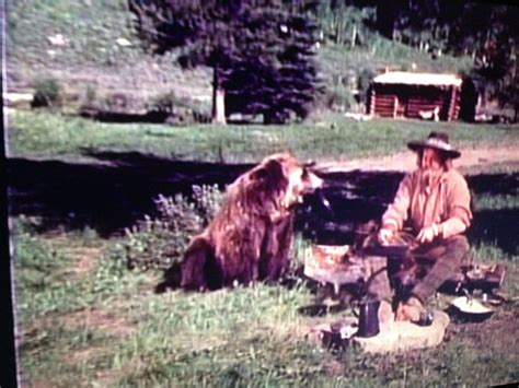 theme song grizzly adams dan haggerty the life times of grizzly adams tv