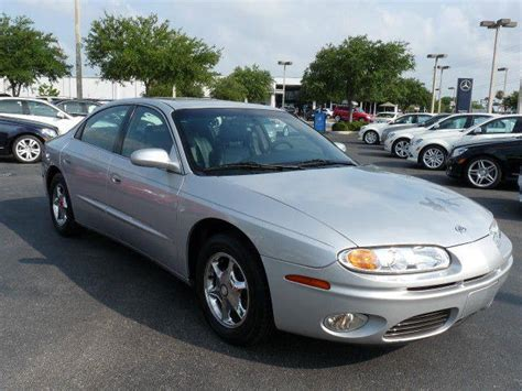 all car manuals free 2002 oldsmobile aurora on board diagnostic system 2002 oldsmobile aurora information and photos momentcar