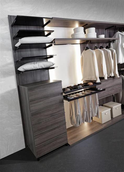 progettazione cabina armadio cabine armadio progettazione gratuita