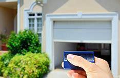 Garage Door Opener Repair Tulsa by J S Overhead Door Tulsa Ok 9182457070