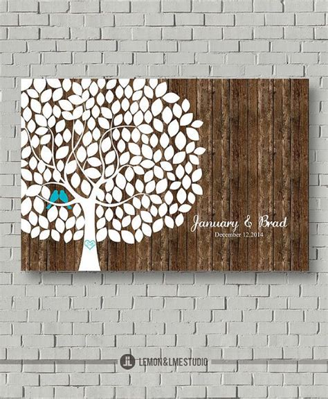 tree guest book best 25 guest book tree ideas on wedding tree guest book wedding guest tree and