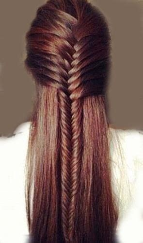 20 simple and easy hairstyles for your daily look pretty simple and easy hairstyles easy hairstyles and daily look