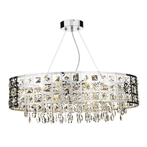 Large Modern Chandeliers Uk Home Design Ideas Modern Chandelier Uk