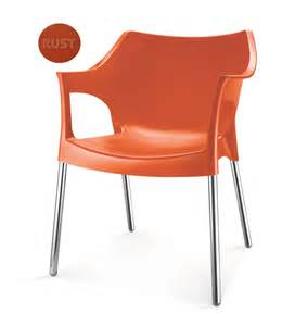 Online stacking amp folding chairs furniture pepperfry product