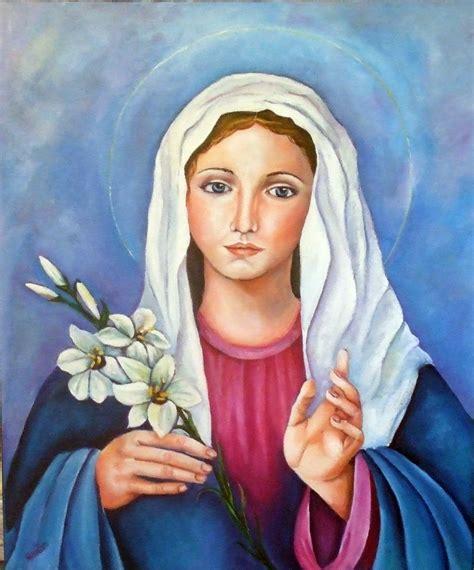 imagenes la virgen maria virgen maria 10 242x300 imagenes virgen maria auto