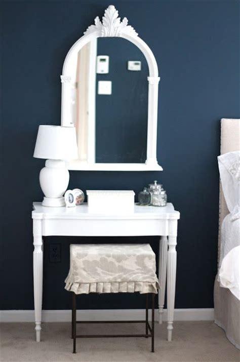 dark blue gray paint benjamin moore gentleman s gray navy bedroom blue