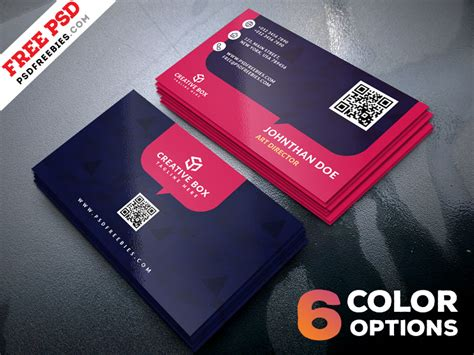 meetup business card template free business cards templates psd set by psd freebies