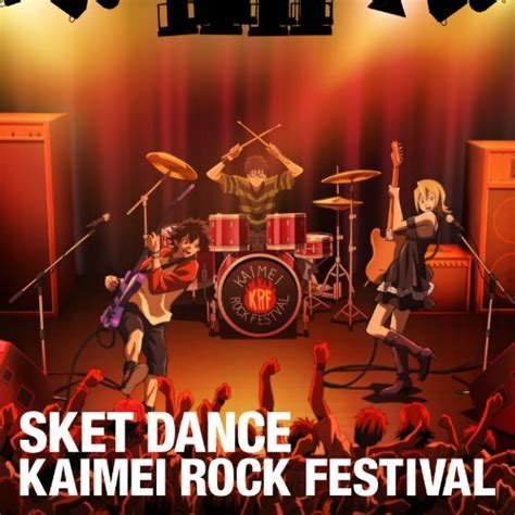 sketchbook michi mp3 my my journey ost sket kaimei rock festival