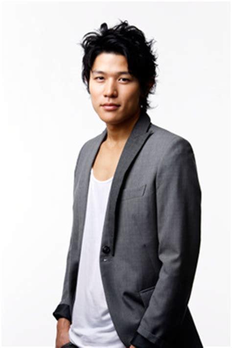 Suzuki Drama Suzuki Ryohei Wiki Drama