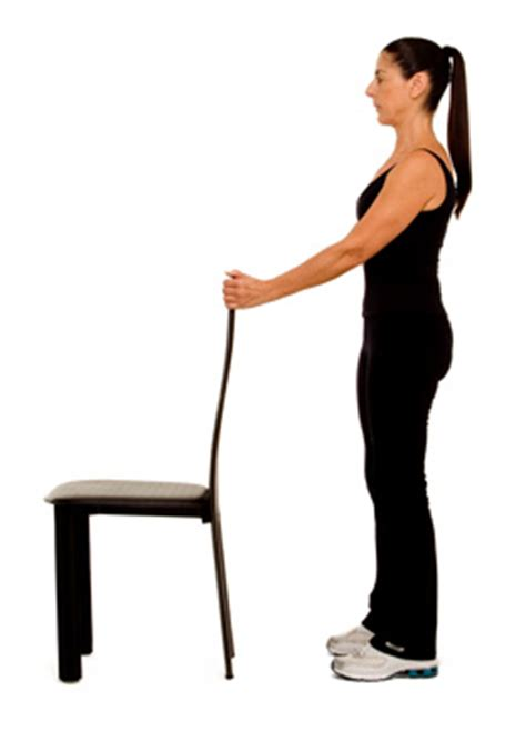 armchair aerobics exercises armchair exercise 28 images iposture com posture for