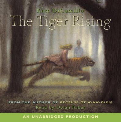 the tiger rising book report the tiger rising photos the tiger rising images ravepad