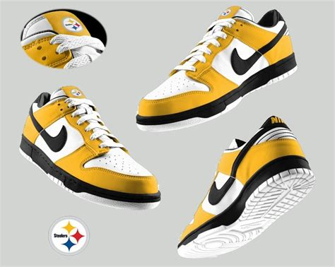 running shoes pittsburgh 587 best images about steelers designs on