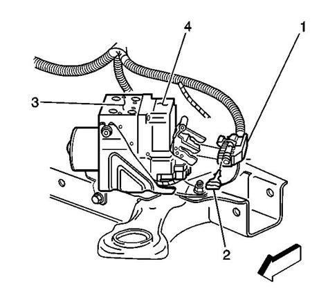 repair anti lock braking 1987 buick skylark regenerative braking buick lesabre questions where is the fuse located for anti lock brakes in a 2002 buick lasabre
