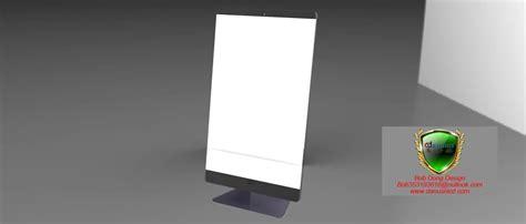Tv Led 21 Inch 1 Jutaan alibaba supplier smart 21 5 inch waterproof magic led tv