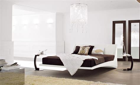 letti appesi al soffitto 20 camas creativas en las que querr 225 s dormir todo el d 237 a